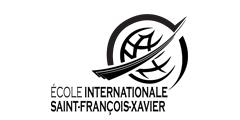École internationale Saint-François-Xavier
